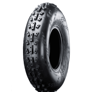 Goldspeed ATV SX Tire