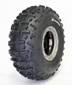 SC3 Goldspeed ATV tire