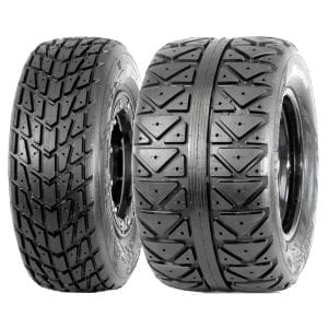 Wheels And More >> Cross Car Tires Wheels And More Goldspeed Racing Products