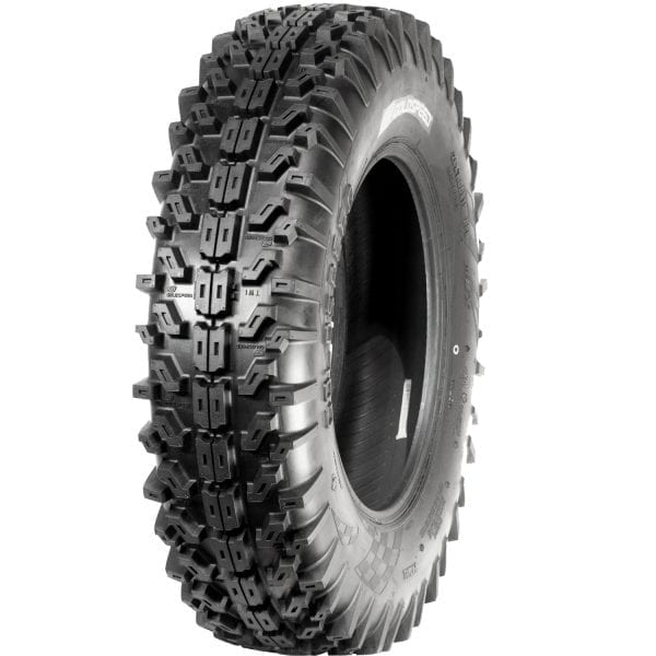 Goldspeed_MSX_UTV_Tires