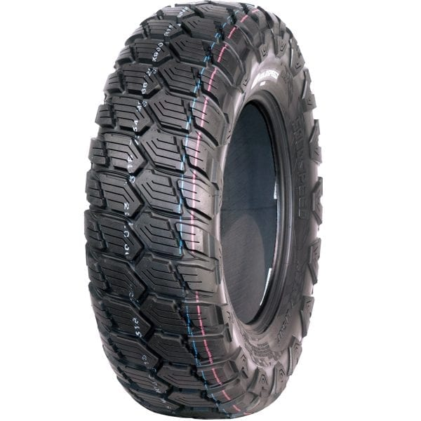 Goldspeed_MU900_UTV_Tires