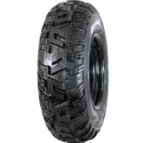 Goldspeed MXU ATV Tire