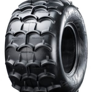 MXD Goldspeed ATV Sand Tire