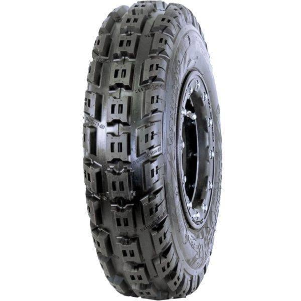 MXF Goldspeed UTV tire