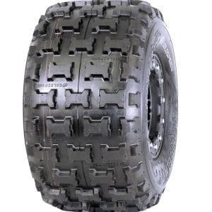 MXR Goldspeed ATV Tire