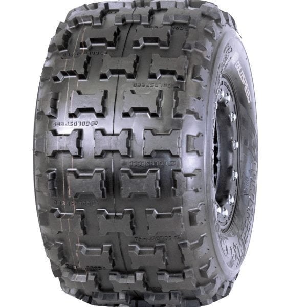 MXR Goldspeed ATV Tire