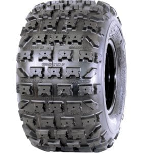 MXR2 Goldspeed ATV Tire
