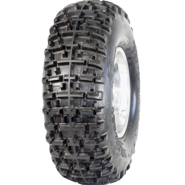 SC4_SAND Tire