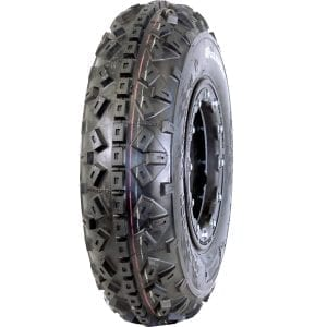 SXF Goldspeed ATV Tire