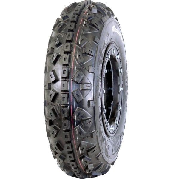 SXF Goldspeed ATV Tire