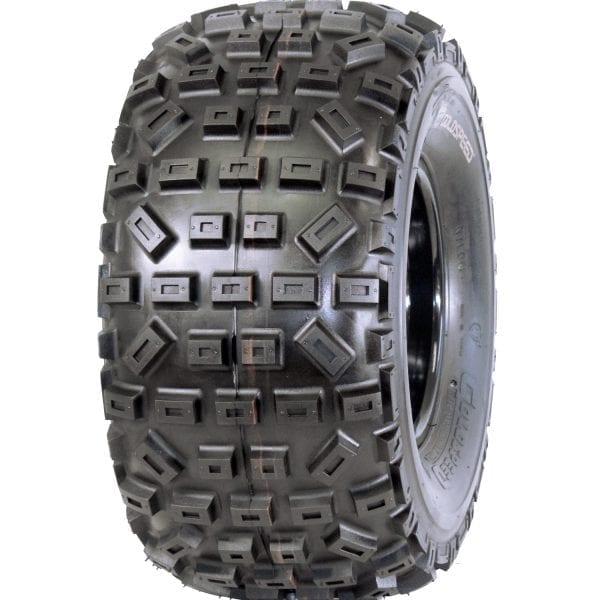 SXR ATV Tire